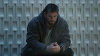 У фінальних «Месниках» немає сцен після титрів