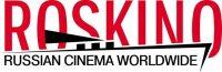РОСЬКИНО представить вітчизняні фільми на Каннському кінофестивалі-2019