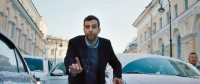 Шнур зняв кліп «Починаємо відзначати» для «Ялинок 5». Відео