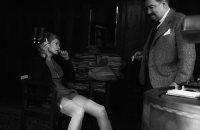 «Рай» Кончаловського увійшов в шорт-лист премії «Оскар»