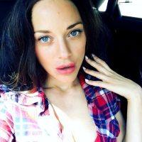 Фанати Маріон Котійяр незадоволені «новими губами» актриси. Фото