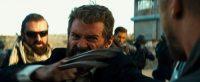 «Логан»: нове відео проливає світло на походження дівчинки-мутанта
