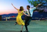 Гільдія режисерів Америки назвала кращі фільми року