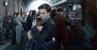 «Гаррі Поттер», отримав продовження. Подробиці