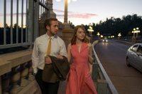 Кращі фільми-2016: Британська кіноакадемія оголосила лауреатів