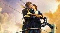 Названо найбільш ефектні поцілунки в історії кіно
