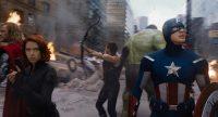 Найкрутіші гифки з фільмів Marvel