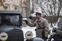 Буде кіно: В Твері завершилися зйомки військової драми «Прощатися не будемо»