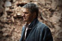 Каса вікенду: «Землетрус» на старті збирає 97,5 млн рублів