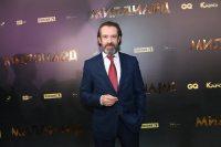 «Індустрія кіно» обговорила «Мільярд» з Машковим