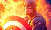 Новий Капітан Америка: студії «Марвел» доведеться шукати іншого актора