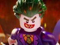 Олександр Ревва: «Хочу, щоб мої діти були схожі на Джокера більше, ніж на Бетмена»