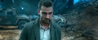 Каса четверга: «Тяжіння» стартує на рівні голлівудських науково-фантастичних блокбастерів