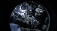 Фільм-подія «Салют-7» вийде в прокат восени