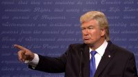 Голлівуд проти Трампа: хроніка протистояння