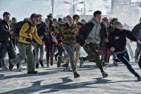 «Тяжіння» вже в кіно: відгуки критиків
