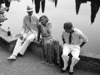 «Фільм-дзеркало, фільм-звинувачення»: російські критики оцінюють «Рай» Кончаловського