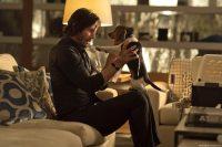 «Джон Двк» навпаки: в пародійному трейлері собака мстить за господаря