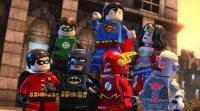 «Лего Фільм: Бетмен»: огляд відгуків