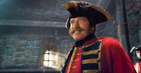 «Таємниця Друку Дракона» зі Шварценеггером пародіює «Гру престолів». Відео