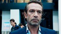 Тест: Вгадай фільм про пограбування по кадру з Володимиром Машковим
