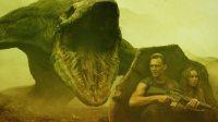 «Конг: Острів Черепа»: як фільм готує глядача до «киновселенной монстрів»