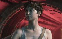 Опубліковано новий трейлер фільму «Чужий: Заповіт». 18+