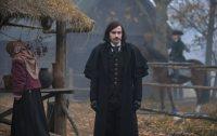 «Гоголь 2»: Олександр Цекало зробить продовження пригод Миколи Гоголя