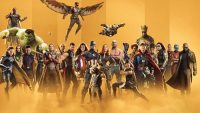 «Месники: Фінал»: які фільми Marvel потрібно переглянути перед вирішальною битвою
