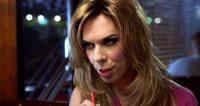 Актор-транссексуал вперше може отримати «Оскар» в обох номінаціях