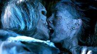 Попередня каса вікенду: Фільм «Наречена» показав найкращий старт серед російських хорроров