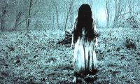 Початок фільму жахів «Дзвінки» можна дивитися безкоштовно онлайн