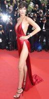 Названо найбільш сексуальні сукні зірок в 2016 році