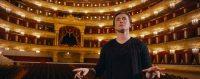 «Індустрія кіно» поспілкувалася з Сергієм Безруковим про фільм «Після тебе»