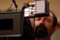 Іранський режисер відмовився їхати на «Оскар»-2017