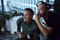 Бондарчук став голосом сервісу «Яндекс. Навігатор». Відео