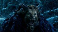 Попередня каса вікенду: фільм «Красуня і чудовисько» на старті зібрав удвічі більше «Попелюшки»