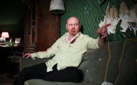 «Тато, здохни» - відмінна комедія «тільки для дорослих»