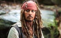 Розкриваємо секрети «Піратів Карибського моря 5»