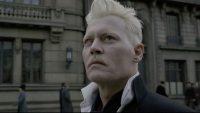 Джонні Депп поставив під загрозу продовження «Гаррі Поттера»
