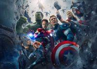 Топ топів – 2015. «Абсолютний рейтинг» кращих зарубіжних фільмів року на думку глядачів