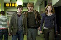 Нова п'єса Джоан Ролінг продовжить сагу про Гаррі Поттера