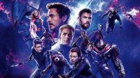 «Це кінець для деяких героїв»: творці та актори «Месників» розповіли про «Фіналі»