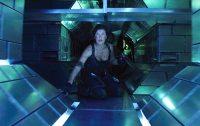 Головне на «Фільм Про»: прем'єра «Балерини», головні прем'єри лютого і самі незвичайні фільми про інопланетян