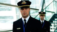 Данило Козловський привітає пасажирів «Аероекспрес»