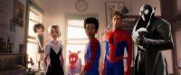 Автори мультфільму «Людина-павук» зізналися, що надихалися «Сейлор-Мун»