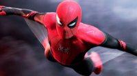 В «Людині-павуку» повернеться всіма улюблений герой