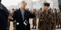 Крістофер Нолан знімає романтичний екшн-трилер про міжнародний шпигунство