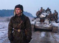 Подарунок до свята: канал «Росія 1» покаже екшен «Т-34» 9 травня