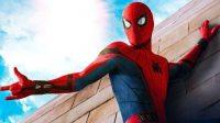 Життя після «Фіналу»: вийшов новий трейлер кінокоміксу «Людина-павук: далеко від дому»